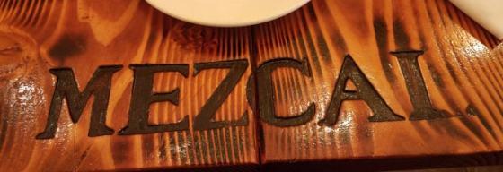 Mezcal Kitchen - Bayonne, NJ